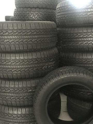 Dezembro de ofertas +barato grid pneus