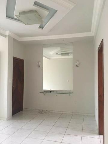 Apartamento no marajoara - Foto 11