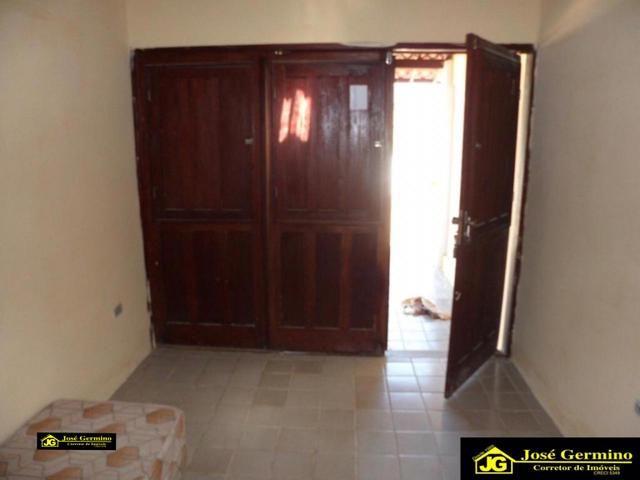 Casa à venda em Tamandaré, excelente localização! - Foto 7