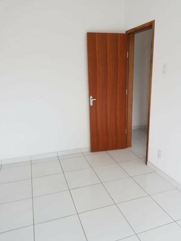Imperdível! Casa duplex com 2 quartos no Centro de Itaguaí, próximo a prefeitura - Foto 3