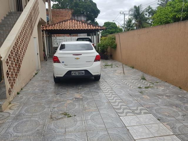 Vende-se imóvel situado à Rua Raimundo Conceição, 508 Bairro Cristo Rei Dias D'avila - Foto 4