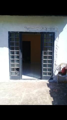 Casa no interior do Paraná - Foto 15