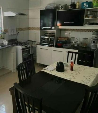 Casa no bairro Cerâmica - Nova Iguaçu - Foto 2