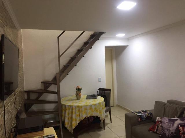 Vendo Casa Condominio fechado Figueira Oportunidade Única - Foto 5