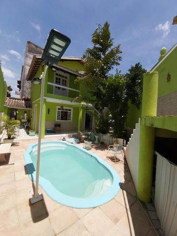 3 quartos casa com piscina - Foto 2