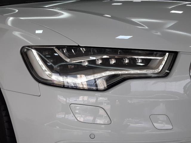 Audi S6 Quattro TFSi - Foto 13