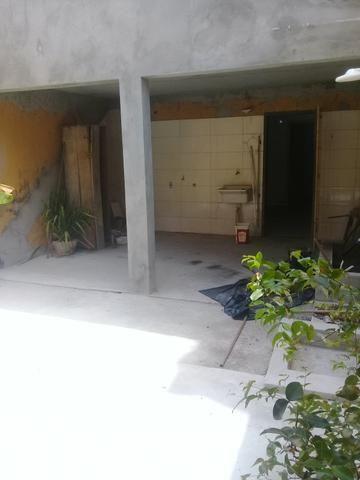 Aluguel Casa Itapua - Foto 9