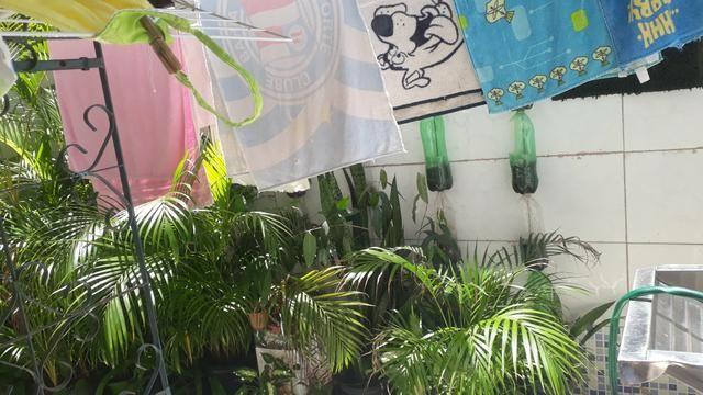 Casa bem arejada - Foto 13