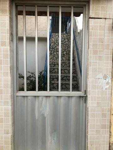 Aluguel de casa no andar superior - Foto 8