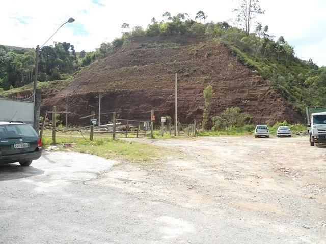 220 - Terreno na Prata - Teresópolis - R.J: - Foto 20