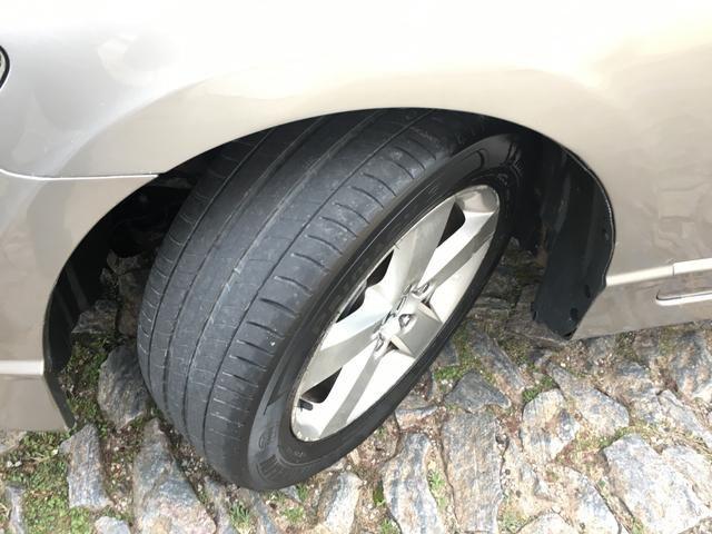 Honda civic Lxs 1.8 Ano 2007 completo Aut - Foto 15