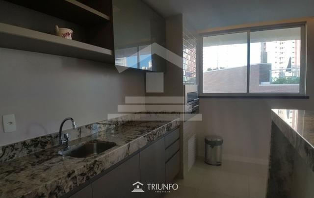 (EXR20591) Apartamento de 77m² | Guararapes | Residencial Guararapes - Foto 4