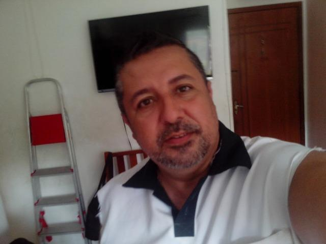 Diarista Faxineiro - Foto 2