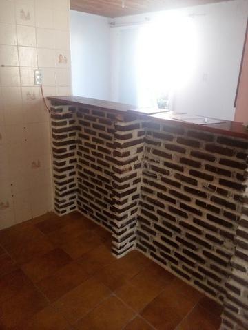 Casa Pertinho da Caixa Econômica Nova Conquista - Foto 18