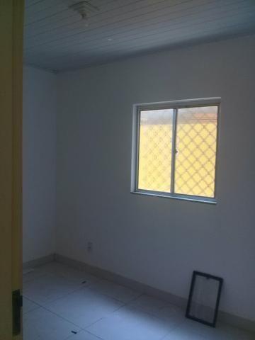 Aluguel Casa Itapua - Foto 4