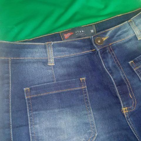 Mom shorts - Foto 2