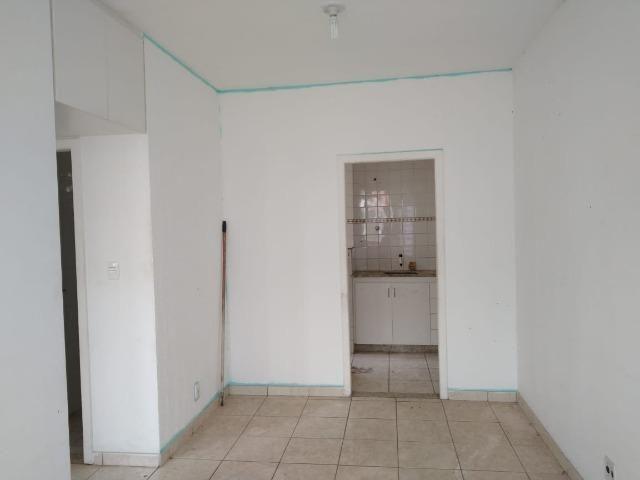 Apto Quitado 1.o andar no bairro Parque das Industrias- Residencial Gan Ville - R$ 85.000 - Foto 6