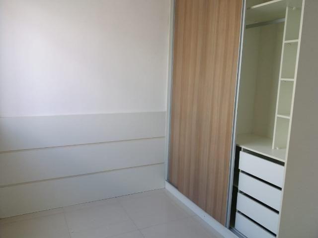 Cobertura na Fraga Maia 3 quartos para Locação e Venda - Foto 7
