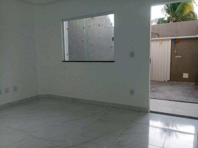 Casa em Lauro de Freitas - Foto 2