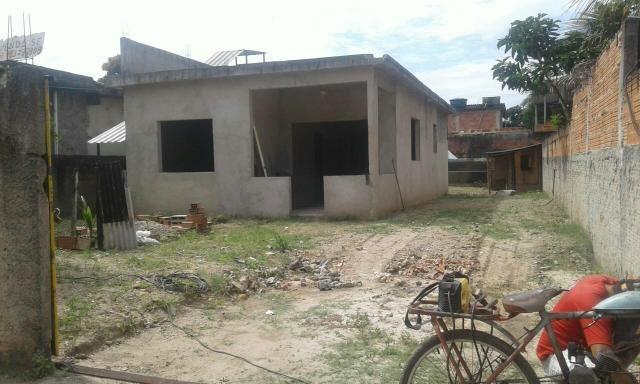 Vendo casa residências - Foto 3