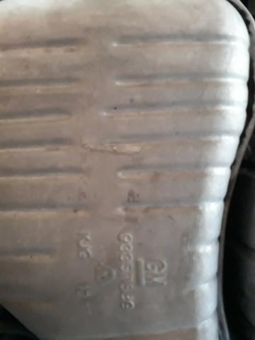 Astra Segundo Dono carro de garagem - Foto 13