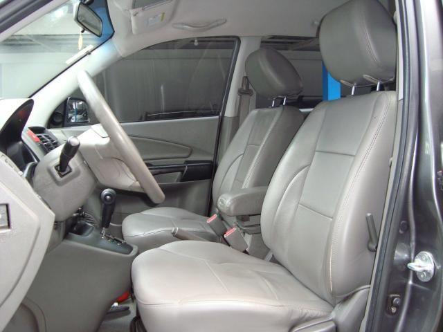 Hyundai Tucson GLS aut. 2015 - Foto 6