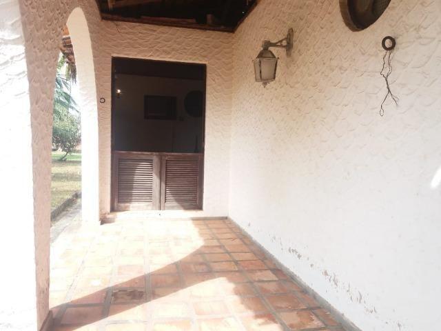 Vendo Linda Casa em Salinópolis-PA - Foto 15