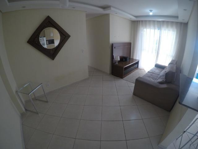 PS - Excelente Apto 3Q c/Suite Cond. Reserva do Parque em Laranjeiras Serra - Foto 2