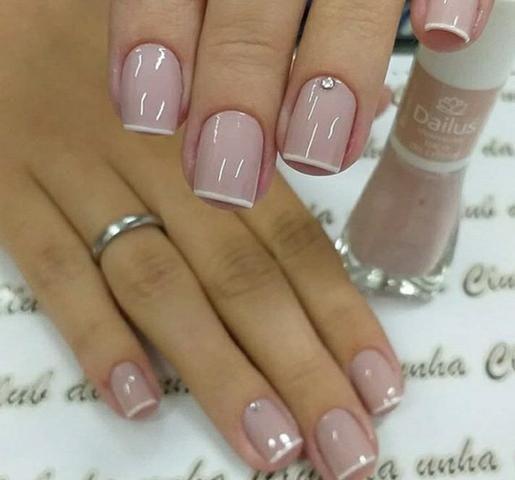 Manicure - Foto 3