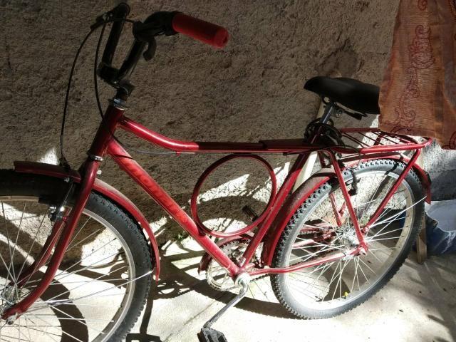 Vende se bicicleta - Foto 2