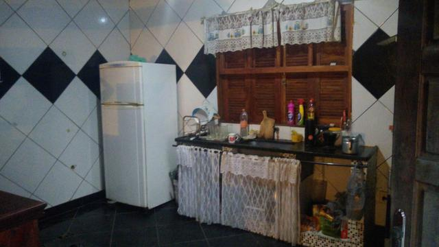 Alugo casa independente - Foto 3