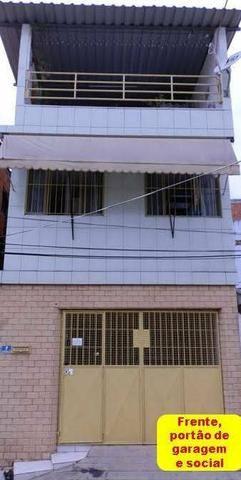Casa no centro de Caxias RJ - Foto 7