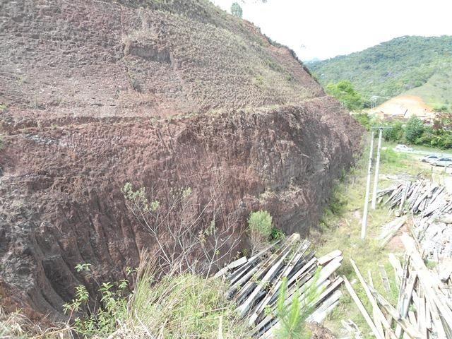 220 - Terreno na Prata - Teresópolis - R.J: - Foto 5