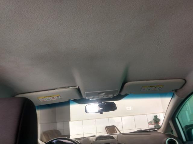New fiesta hatch 1.5 - Foto 2
