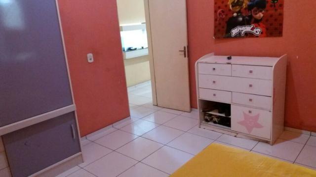 Casa para reveillon zap 86 9 9 4 7 3 0 3 5 6 - Foto 5