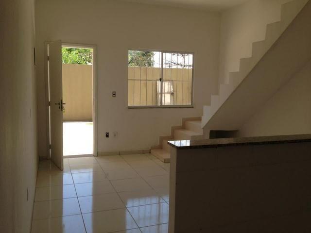 Aluguel Casa São João Meriti - Foto 4