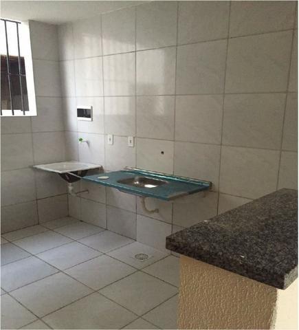Apartamento no Aracapé, 50 mil (a vista) - Foto 8