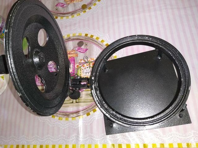 Máquina de fechar quentinhas ou Marmitex - Foto 2