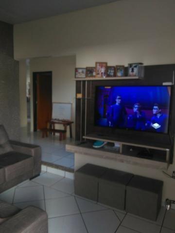 Casa 01 suite 02 quartos Amambai MS - Foto 3