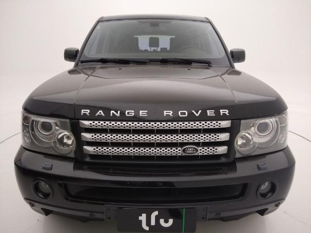 Range Rover - SuperCharged 4.2 V8 - Abaixo da fipe - Foto 2