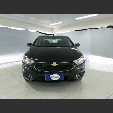 Chevrolet Prisma 2019 - Foto 2