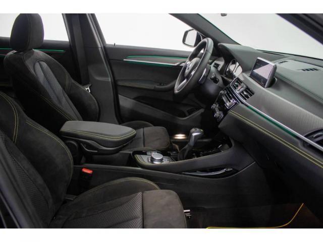 BMW X2 sDRIVE 20i M - Foto 9