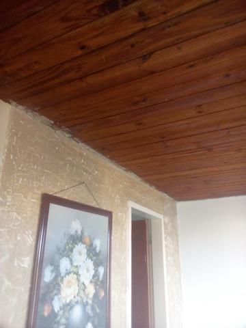 Casa Pertinho da Caixa Econômica Nova Conquista - Foto 4