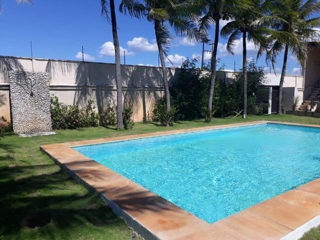 Pousada Paraiso Beach House - Foto 2