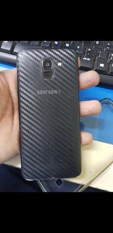 Samsung j6 32GB - Foto 3