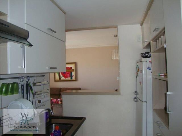 Troco apartamento ES para casa no RJ - Foto 13
