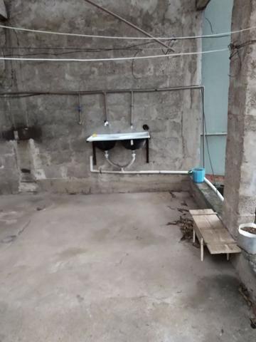 Apartamento/kitnet - Foto 16