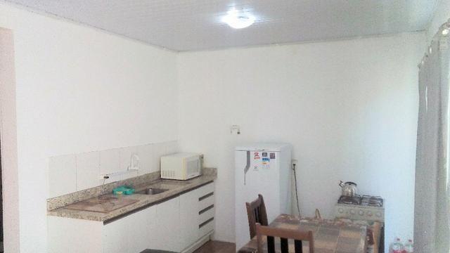Ap 2 quartos bem localizado - Foto 5