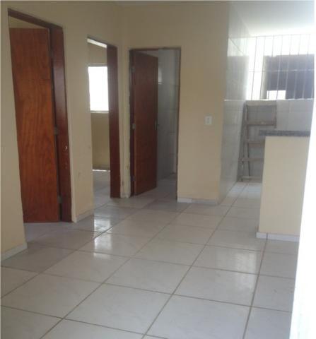 Apartamento no Aracapé, 50 mil (a vista) - Foto 10