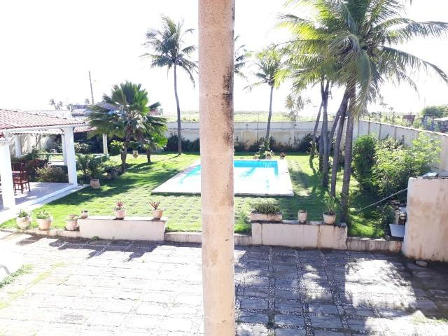 Pousada Paraiso Beach House - Foto 3